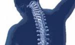 A cura de um possível paralítico