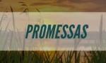 Uma Promessa