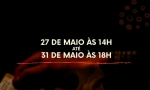 Fire - Pentecostes