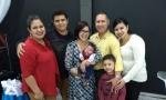 A Família do Justo